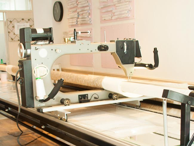 long-arm-quilting-machine